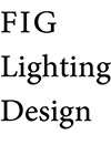 fig lighting design